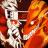 火之影忍者大战 V1.0.0 安卓版