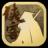 侠客修练手册 V1.6 安卓版