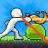 狩猎史莱姆 V1.3.1 安卓版