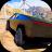 赛博卡车模拟器 V1.2 安卓版