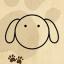 狗语翻译器 V1.0 安卓版