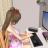 妻子模拟器 V0.4 安卓版