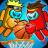 我们之间的篮球赛 V0.1.2 安卓版