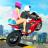 RampBikeJumping V0.0.7 安卓版