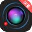 针孔摄像头偷拍探测 V1.0.0 安卓版
