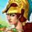 大理石时代 V1.0 安卓版