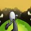 火柴人无限激斗 V1.0.0.1 安卓版