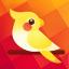 游信 V2.0.1 安卓版