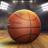 街头篮球超级明星 V0.2.0.0 安卓版