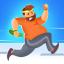 减肥靠苹果 V0.1 安卓版