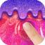 托卡小镇史莱姆 V1.0 安卓版