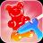 果冻店D V0.3.0 安卓版
