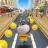 宠物猫跑酷手游最新版 V1.0.9 安卓版