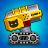 猫咪加农炮游戏 V2.2.6 安卓版