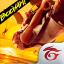自由开火战场破解版 V1.5 安卓版