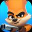动物王者无限钻石版最新版 V2.18.3 安卓版