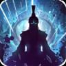 决战圣殿 V1.0.3 安卓版