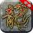 复古英雄版红月战神 V1.85 安卓版