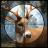 鹿猎人 V2021 安卓版