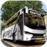 愤怒的巴士驾驶冒险 V1.2 安卓版