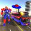 公交车机器人改造 V1.0 安卓版