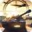 天天狙击坦克 V1.1.0 安卓版