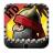 被围攻的要塞无限金币破解版中文版 V2021 安卓版