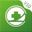 重药之家 V10.5.7 安卓版