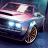 氮气街头赛车无限金币钻石版最新版 V6.17 安卓版