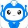 会计侠 V1.6.2 安卓版