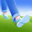 走路赚钱达人 V1.0.0 安卓版