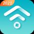 wifi如意连 V1.0.0 安卓版