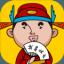 成语高手app V1.0.0 安卓版