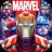 漫威超级战争国际版安卓最新版 V3.11.3 安卓版