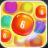 合并数字块 V1.0.0 安卓版