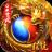 屠龙世界 V1.2.9 安卓版