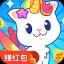 猫咪小镇世界 V3.29.01 安卓版