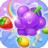 泡泡龙小镇 V1.0.0 安卓版