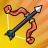 爆炸弓箭手(Blastero) V0.10.3 安卓版