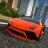 完整的汽车驾驶模拟器 V1.1.8 安卓版