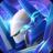 爆裂飞车兽神合体游戏 V1.2.4 安卓版