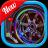 carrim本 2021V1.0 安卓版