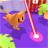 激光逗猫棒 V2.0 安卓版