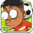 愤怒的足球 V1.2.0 安卓版