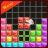 BlockPuzzleNew V1.0.202105 安卓版