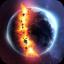 模拟星球毁灭2 V1.4.9 安卓版