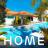 家居装饰改造房屋装修 V1.6 安卓版