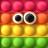 减压玩偶 V1.0 安卓版