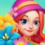 FruitHero V1.0.2() 安卓版