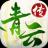 青云之朝路无垠 V1.0 安卓版